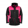 Original Jacket Women Pink