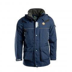 Original Jacket Men Navy